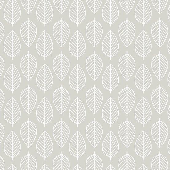 Andover Fabrics Makower Essentials 2018