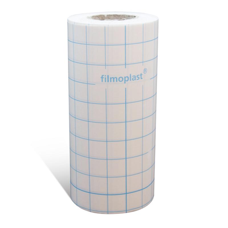Filmoplast Stabilizer 8 x 27 yd - Durkee Hoops