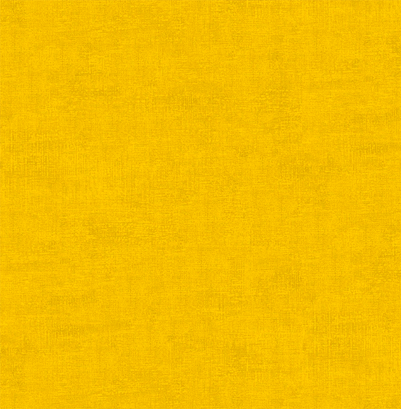 Stof Fabrics Quilting Melange 4509 201