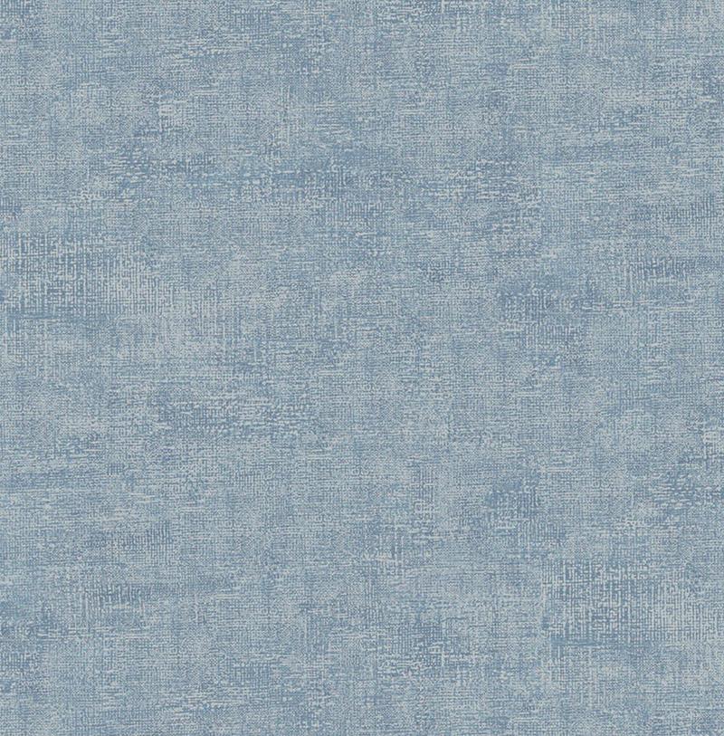 Stof Fabrics Quilting Melange 4509 608