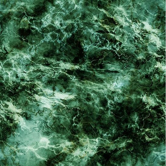 Hoffman Marbled Emerald