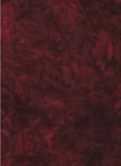 Anthology Fabrics BeColourful Fall Solid BC51