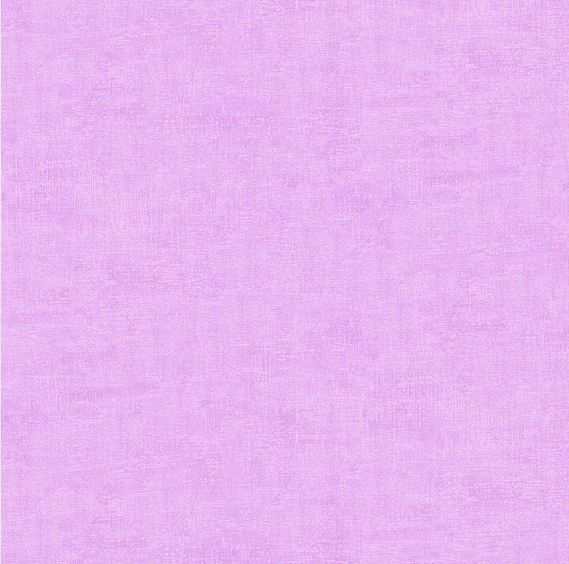 Stof Fabrics Quilting Melange 4509 503