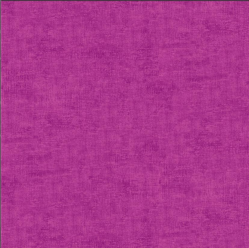 Stof Fabrics Quilting Melange 4509-505
