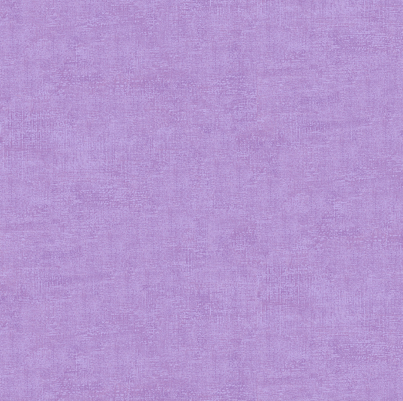Blank Quilting Melange 509