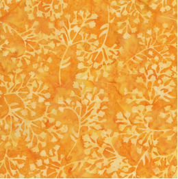 Anthology Fabrics Butterscotch