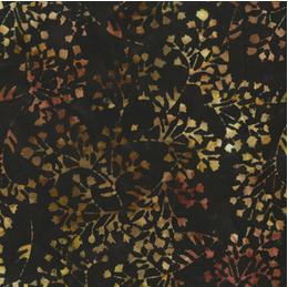 Anthology Fabrics Embers