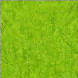 Anthology Fabrics Guacamole