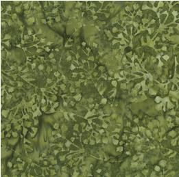 Anthology Fabrics Pine