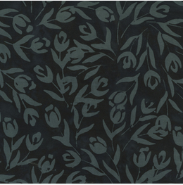 Anthology Fabrics Black