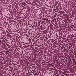 Anthology Fabrics Purple Haze