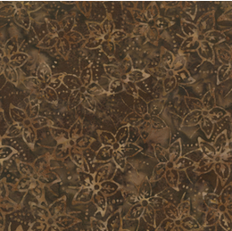 Anthology Fabrics Soil