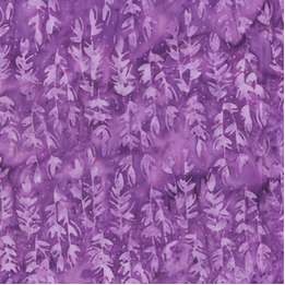 Anthology Fabrics Violet