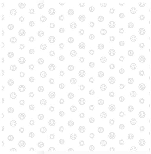 Blank Quilting Vanilla Icing III Gear Dot