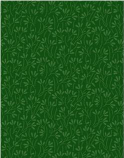 Wilmington Prints Essentials Evergreen