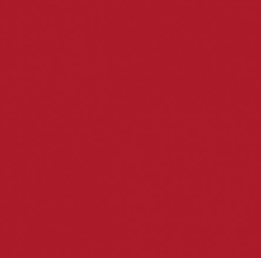 Clothworks American Made Brand Solids Red