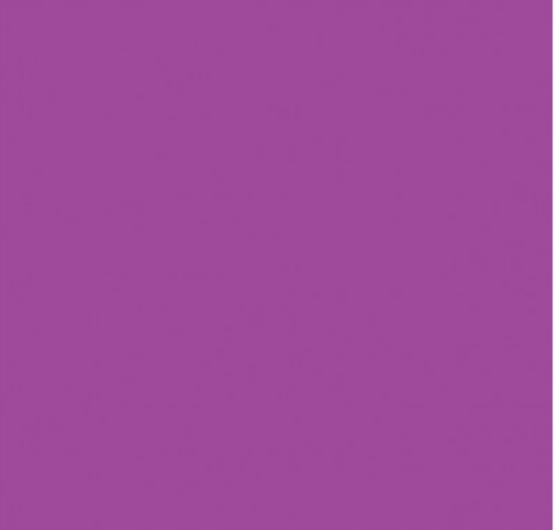 Clothworks American Made Brand Solids Dark Orchid