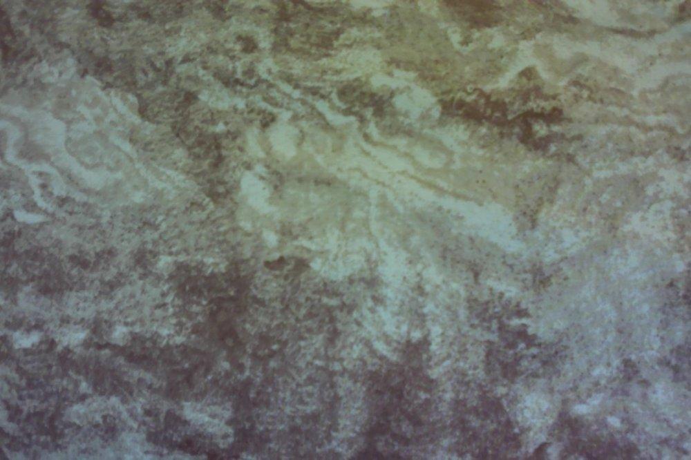 Stone-Meadow