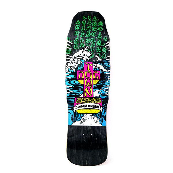Dogtown Aaron Murray M80 Deck - 9.25 x 32.5