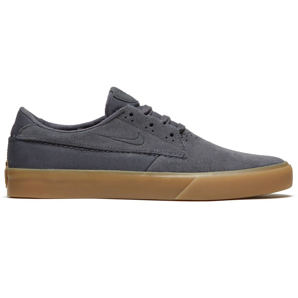 Nike SB Shane Dark Grey/Black/Dark Grey