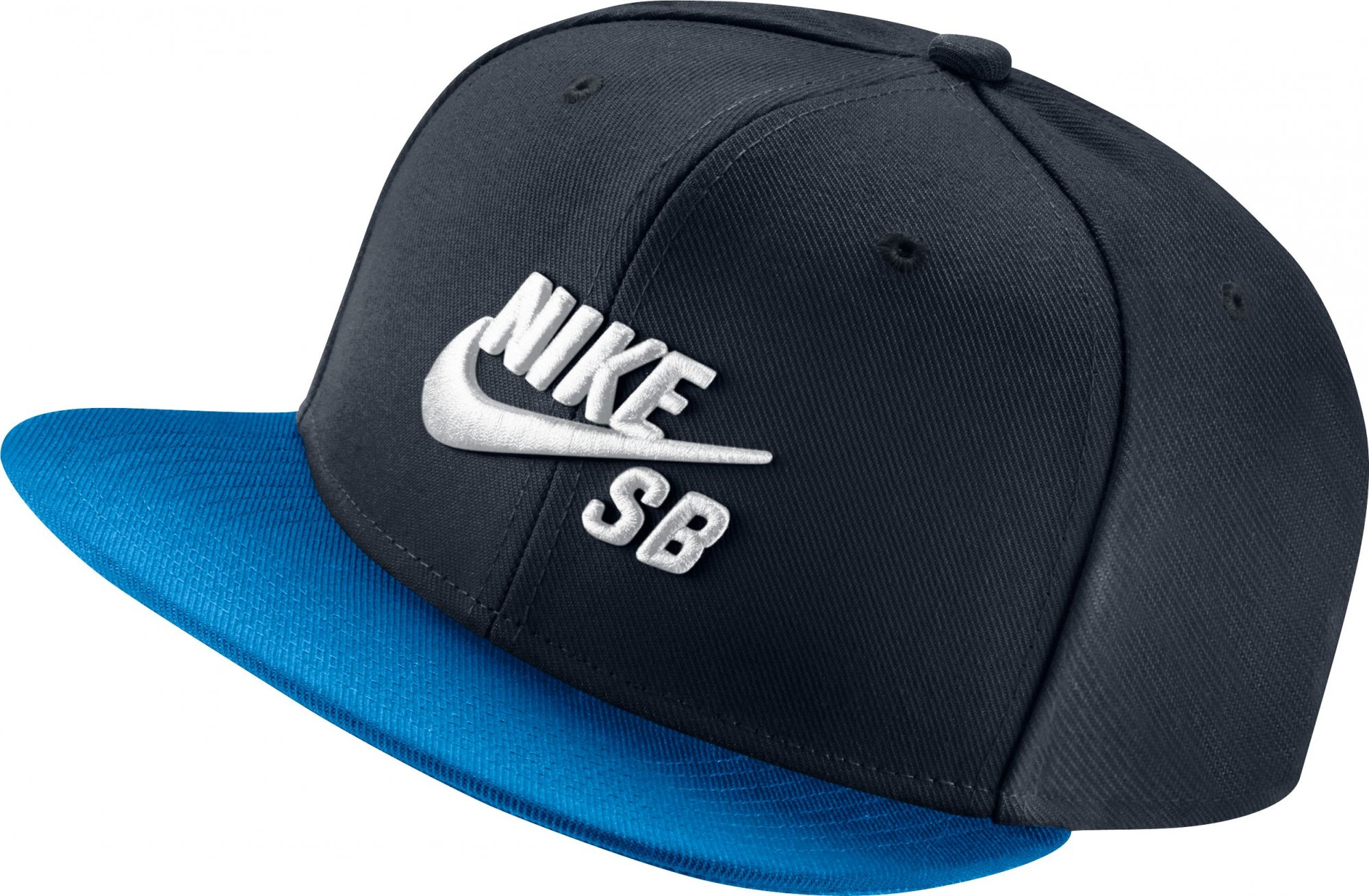 f143f2eb Nike SB
