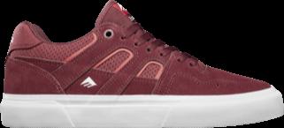 Emerica Skate Shop Day Tilt G6 Brick