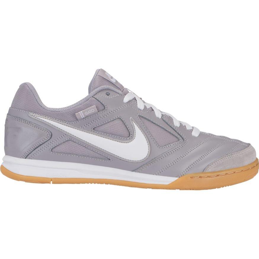 Nike SB Gato atmosphere greywhite Schuhe