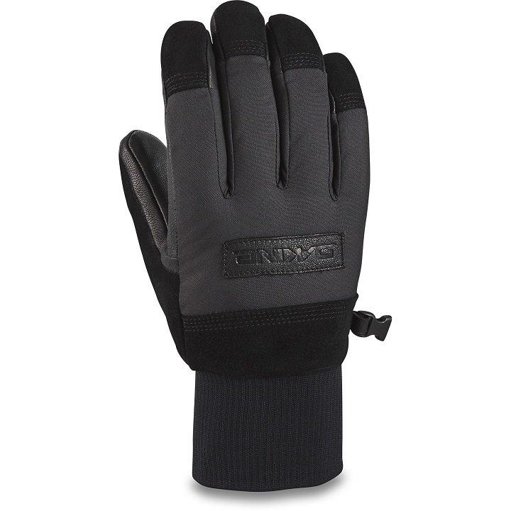 Dakine Pinto Glove Black 2021