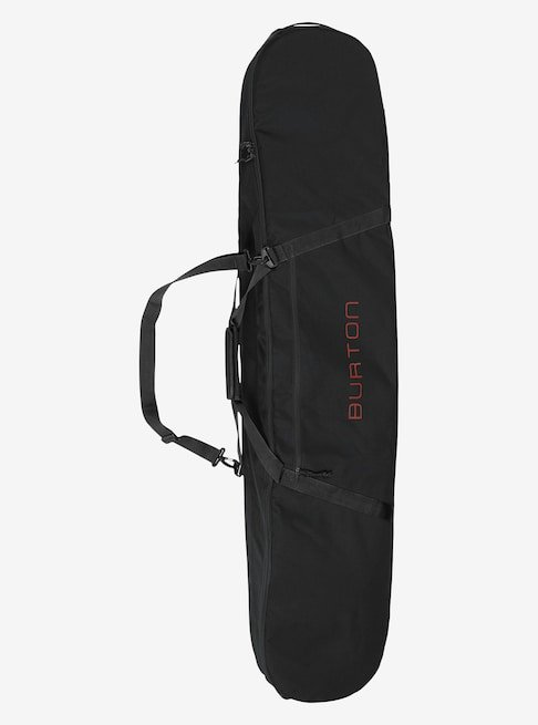 Burton Board Sack Black