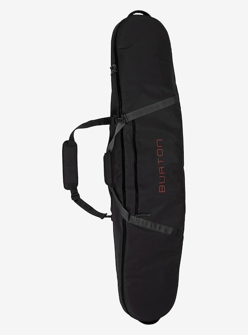 Burton Gig Bag Black