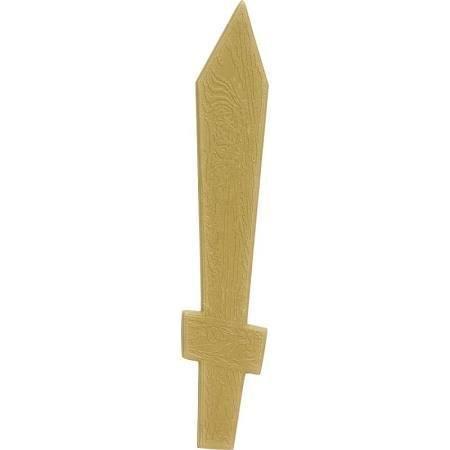 Burton Foam Mats Terje Sword