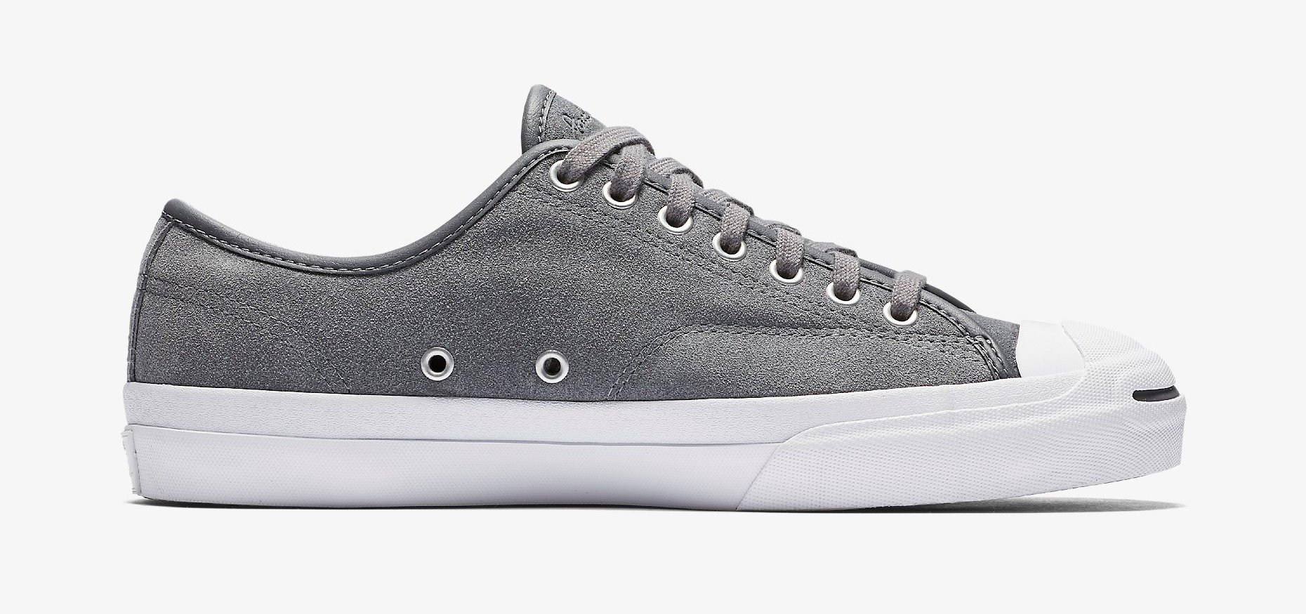 Cons Jack Purcell Pro OX thunder white