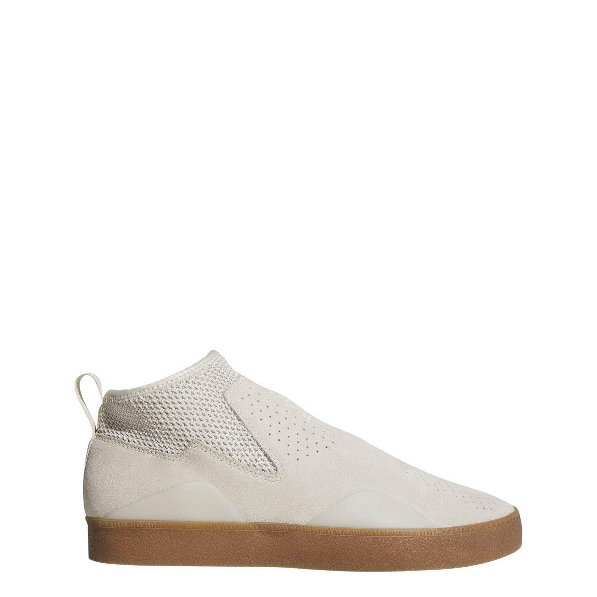 Adidas 3ST.002 CBROWN/FTWWHT/GUM4