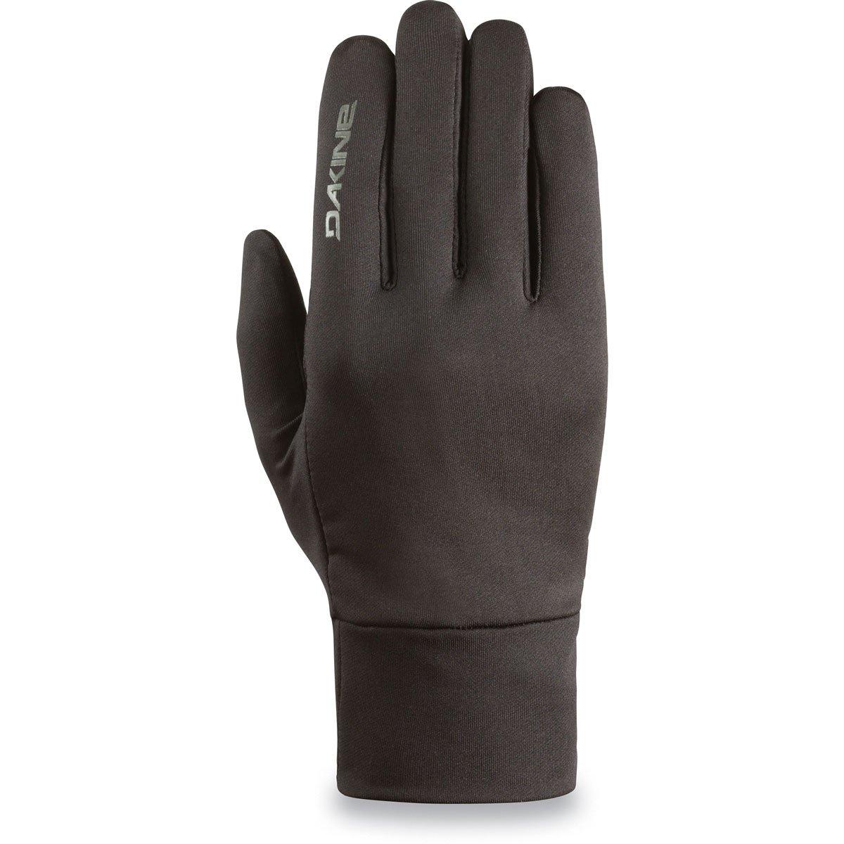 Dakine Rambler Glove Black