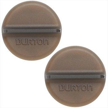 Burton Mini Scraper Mat Black
