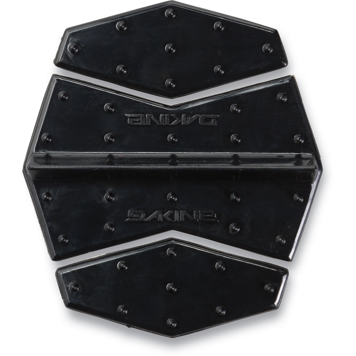 Dakine Modular Stomp Pad Black