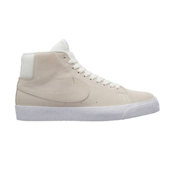 e14f94727597 ... promo code nike sb blazer zoom mid decon summit white summit 32b19 3ea36