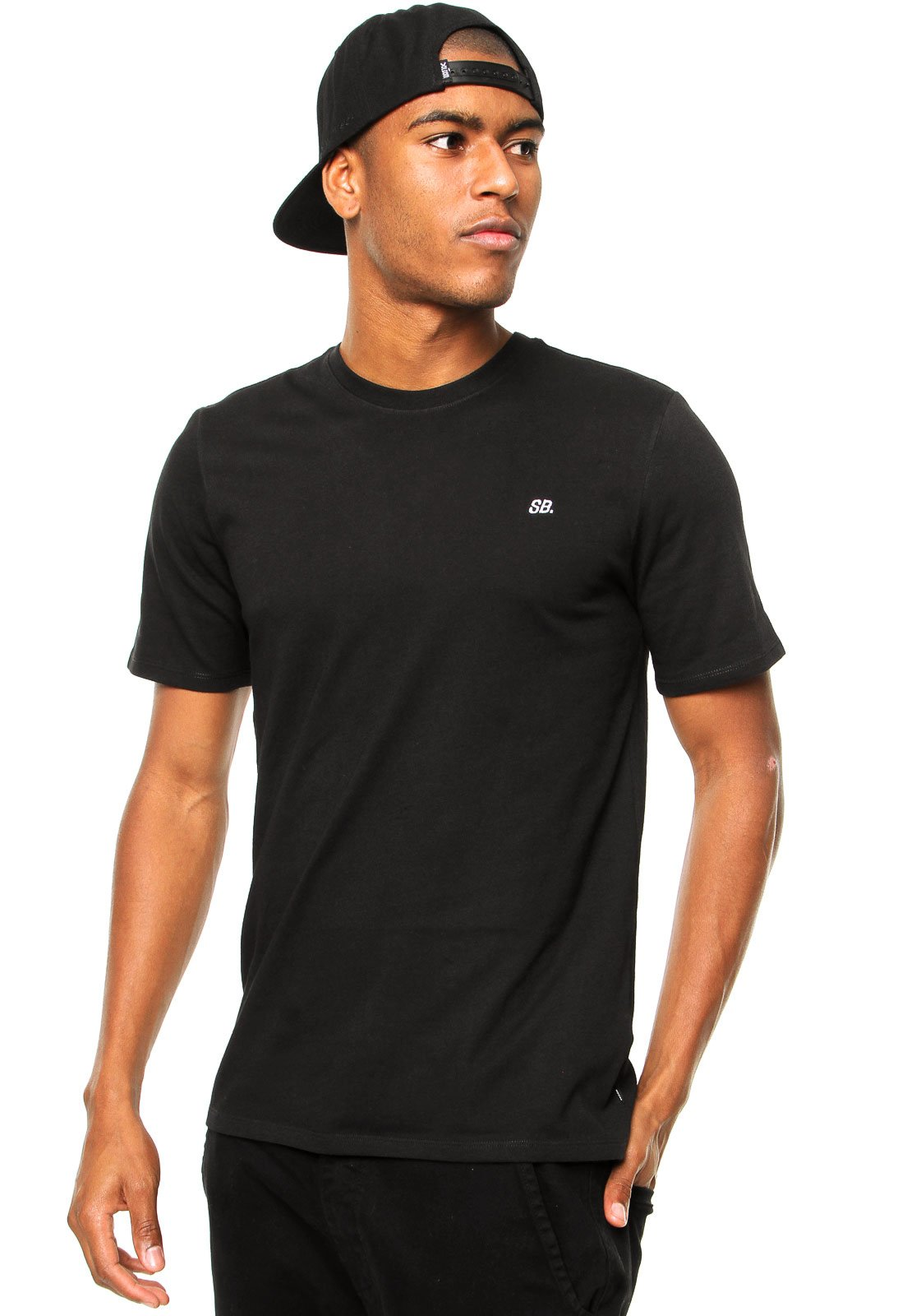 Nike SB DRI - FIT Dot Tee Black addf7b1034eae