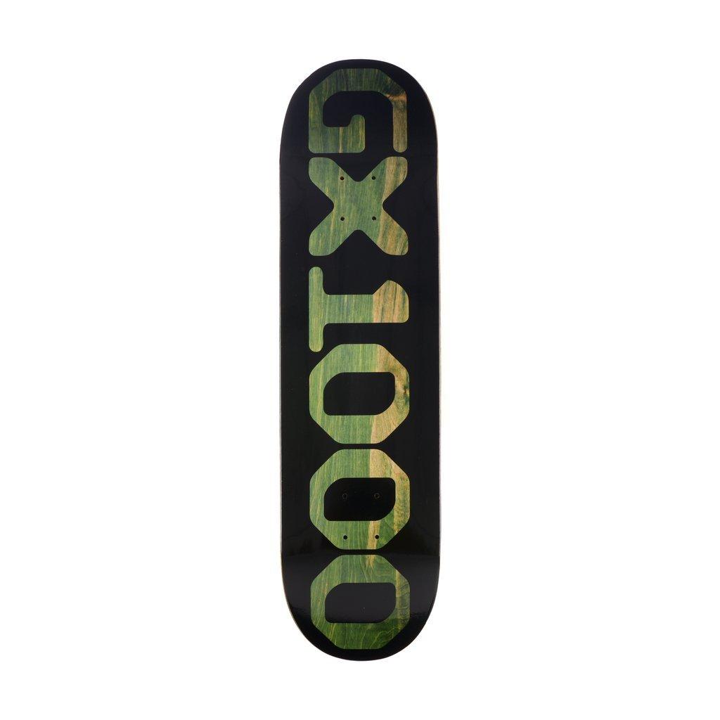 GX1000 OG Logo Olive 8.375 x 32