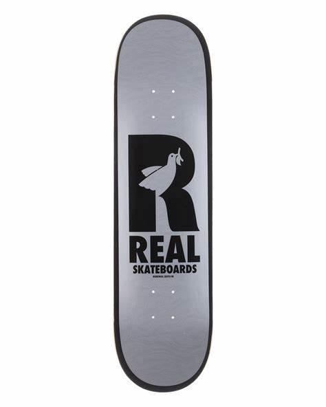 Real Doves Renewal PP 8.25 x 32