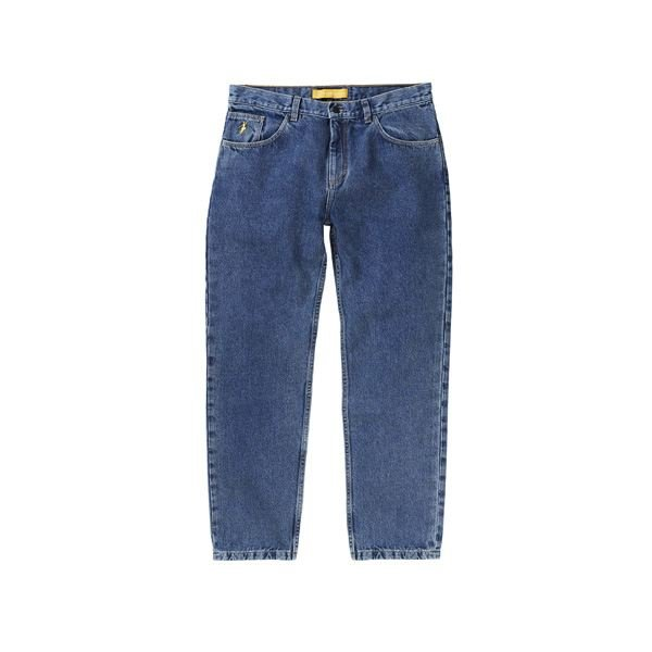 Polar Skate Co 90s Jeans