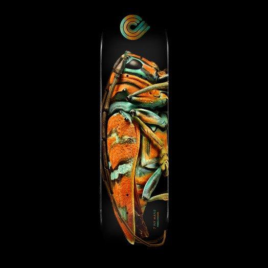 Powell Peralta BISS Bark Mantis Flight Deck 9 x 32.95