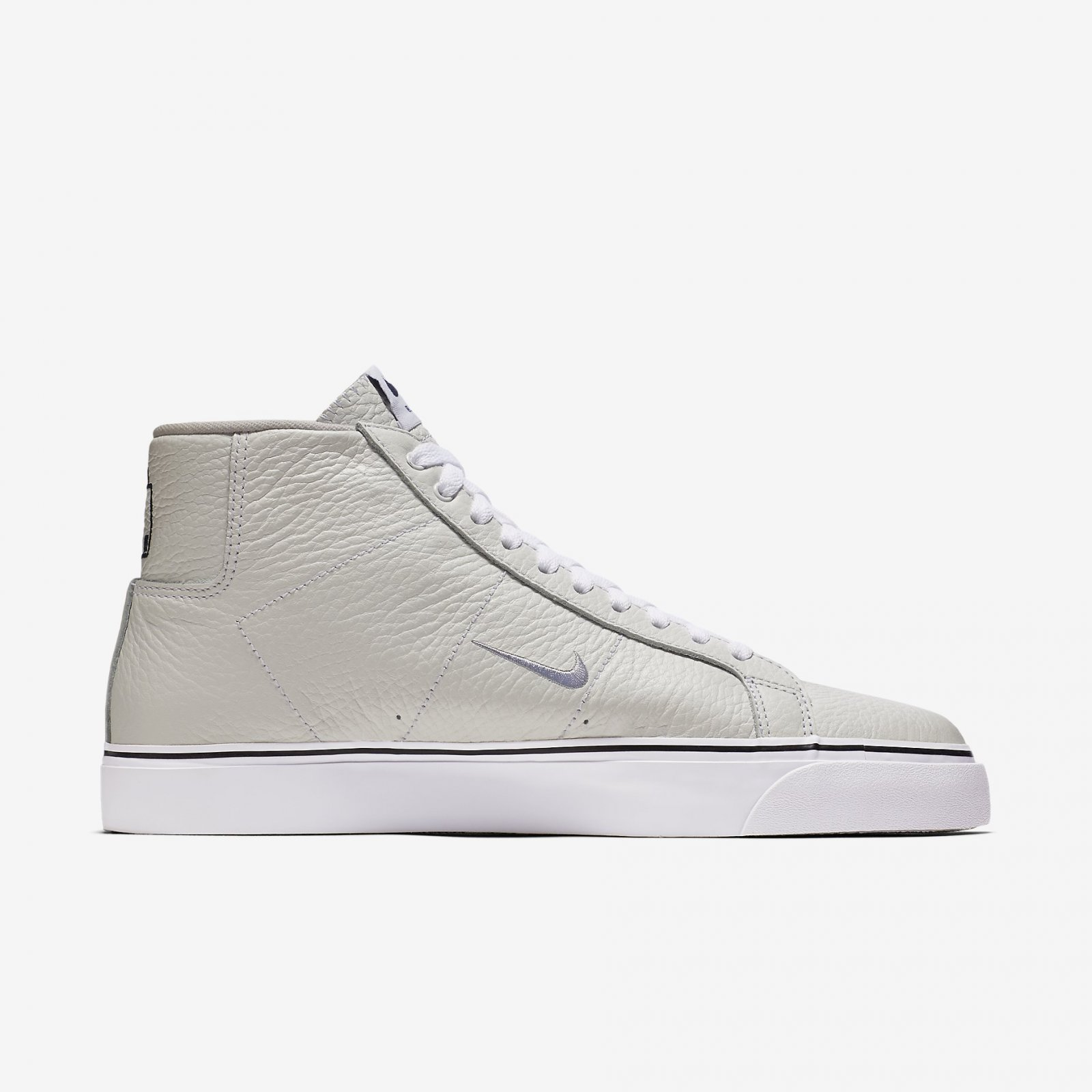 d86ed02b73 new zealand cheap nike sb blazer mid mens grey a0853 0b99a