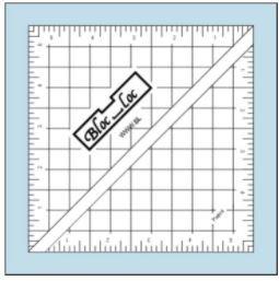 BlocLoc HST 5.5 Ruler - copy