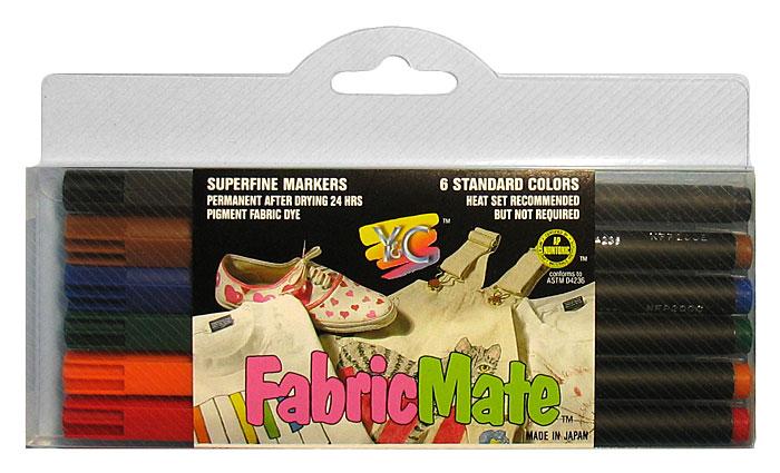 FabricMate Fabric Markers