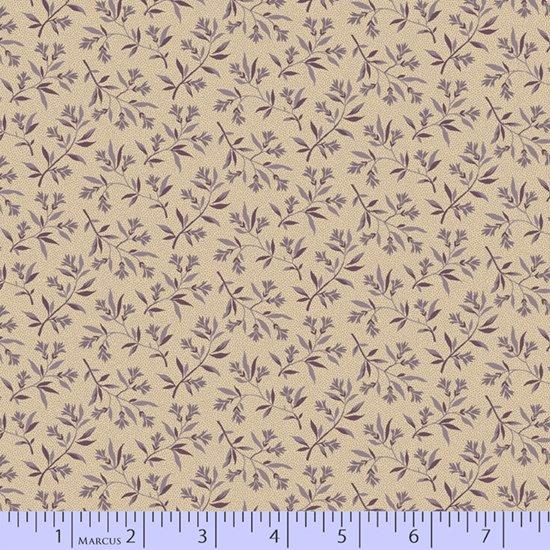 Plumberry - Cream Wild Plum