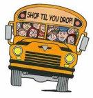 Bus Trip to MSQC