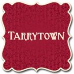 Tarry Town by  Michelle Yeo at WashTub Quilts