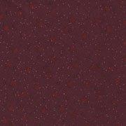 Starry Nights - Red  Stars (2 3/4 yards)