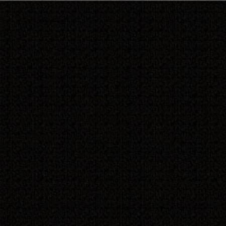 Centennial Solids - Black